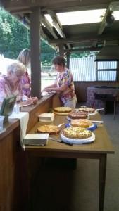 Kuchen 9